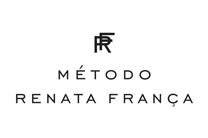 metodo-renata-franca